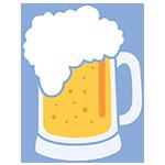 Belgisch bierkar huren met speciaalbieren